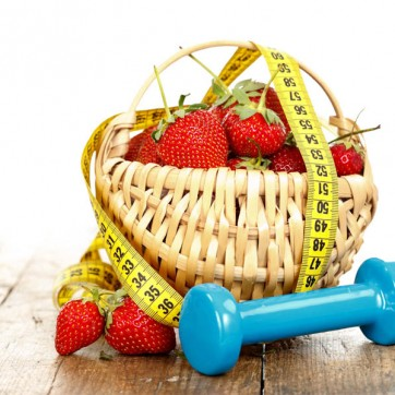 DIETY ON-LINE BE DIET