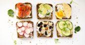 Czego nie jeść na diecie?